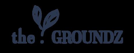 RGB-1-Line-Logo.png