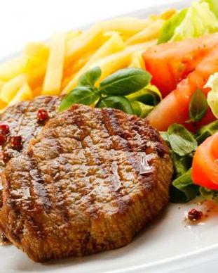 steak-chips-salad.jpg
