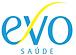 Convenio_logo  (13).png