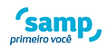 Convenio_logo  (27).png