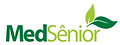 Convenio_logo  (10).png