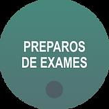 preparativo.png