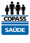 Convenio_logo  (16).png