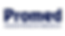 logo-promed-plano-de-saude-300x225.png