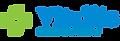 Convenio_logo  (21).png