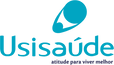 Convenio_logo  (15).png
