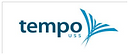 Convenio_logo  (12).png