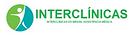 Convenio_logo  (22).png