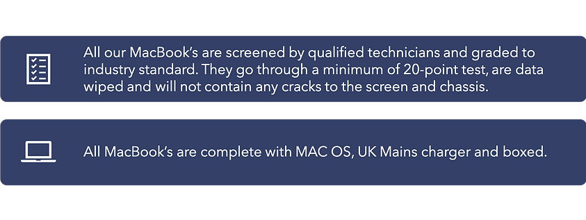 macbooksweb.png