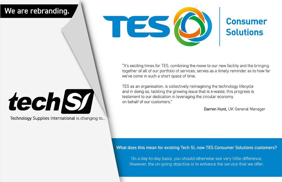 TCS-Web2.jpg