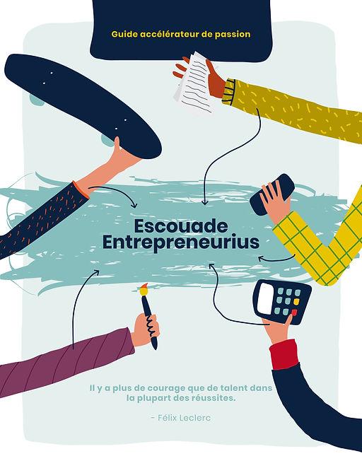 livret-entrepreneurial_final-1.jpg