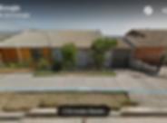 Casa en La Serena - Vista Google Maps.pn