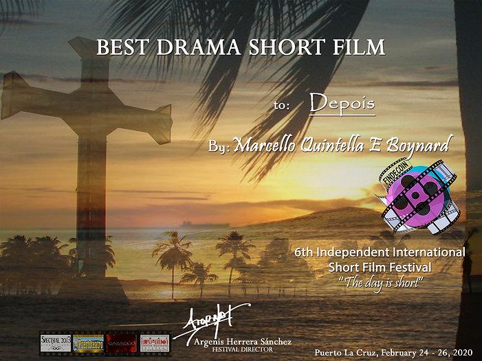 Best Drama Short Film.jpg