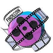 logo finfecoin 9.jpg