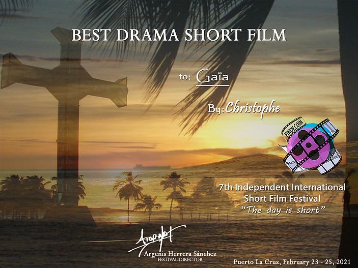 Best Drama Short Film.png