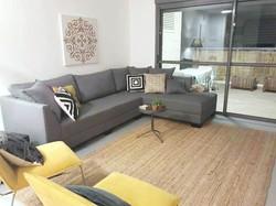 תמונות לסלון מעל הספה, מנדלה 42