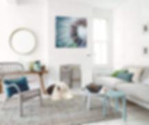 תמונות לבית, תמונות לבית על קנבס, תמונות על קנבס, תמונות גדולות לבית, רעיונות לעיצוב הבית, קנבס תמונות,