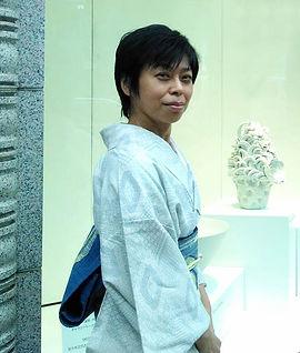 TOKUMARU_photo.jpg