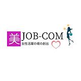 美 job-com.png