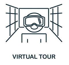 Virtual tour 1.JPG