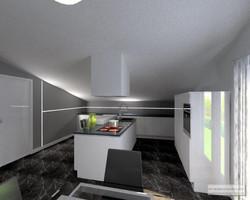 cucina-con-led-a-muro