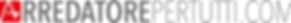 APRV2 - logo completo fondo bianco 72dpi