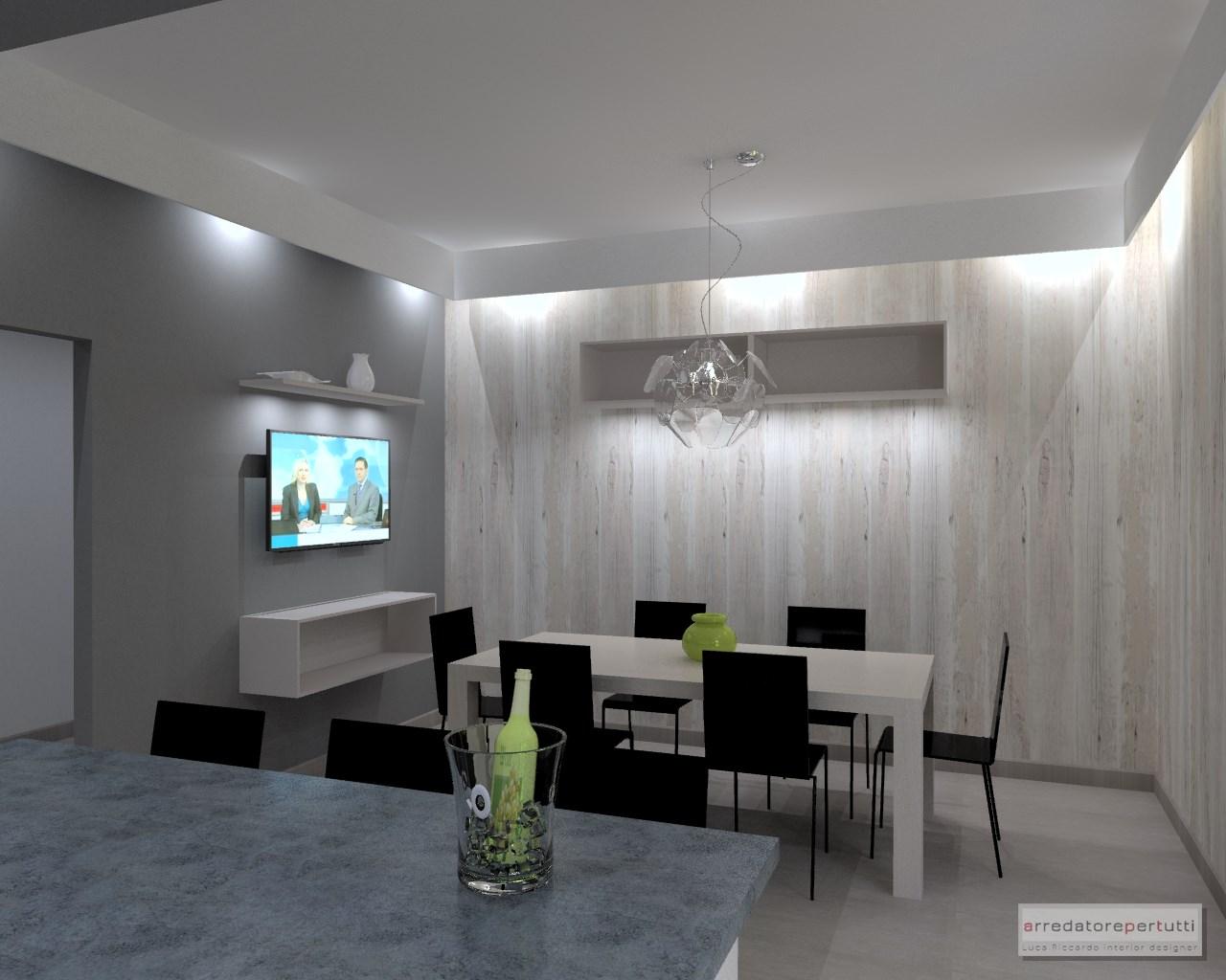 progettazione d 39 interni progettazione interni online