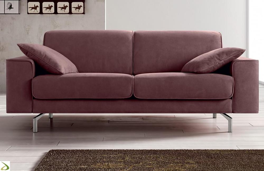 scegliere il divano giusto