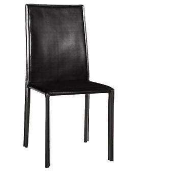 Come arredare un soggiorno: 5 sedie di tendenza.