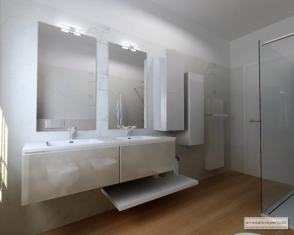 disegno-bagno-3d