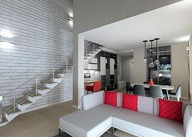 Interior-designer-online-jpg.jpg