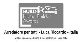 Build.JPG