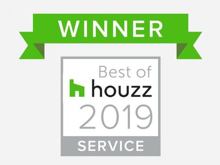 Premio soddisfazione clienti 2019: comunicato stampa.