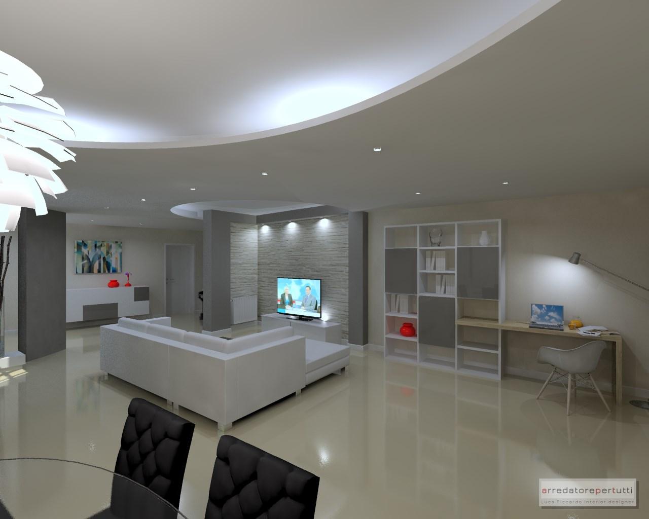 Progettazione d\'interni: progettazione interni online,interior design