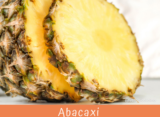 Abacaxi