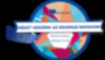 logo-#Erasmusdays-2018_resztveszunk.png