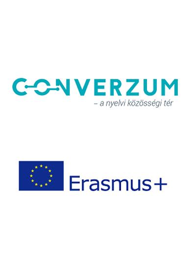 erasmus_converzum.png