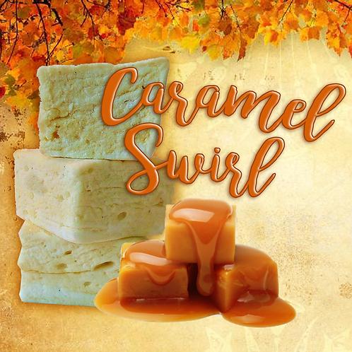 Caramel Swirl Mellows