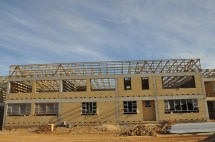 bonnievale_primary_under_construction