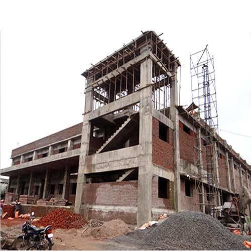 house-construction-services-500x500