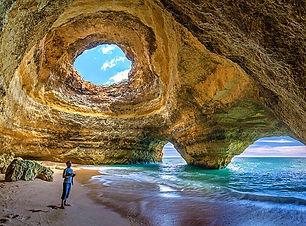 portugal-3029665_640.jpg