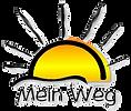 Logo Institut Mein Weg