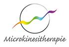 Logo Microkinesitherapie
