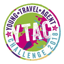 Logo_YTAC.png