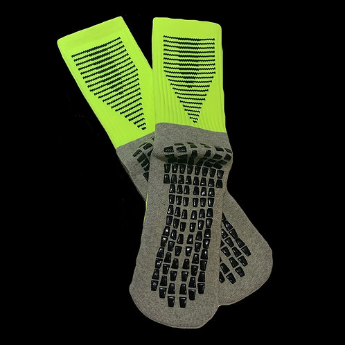SCSP Speed Socks (1 Pair)