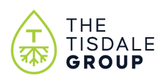 TSG-logo-green-dark.png