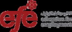 efe-logo-dark.png