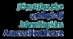 1-johns-hopkins-aramco.png