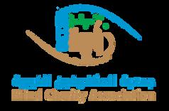 blind-logo.png
