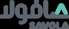 1200px-Savola_Logo.svg.png